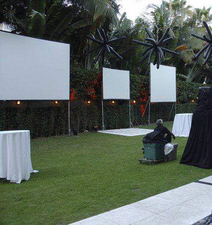 Screens_Projector_Rentals