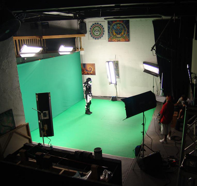 Video_Photography_Studio_and_Rehearsal_Space_4