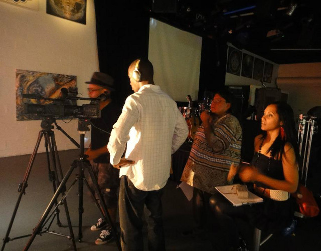 Video_Photography_Studio_and_Rehearsal_Space_5