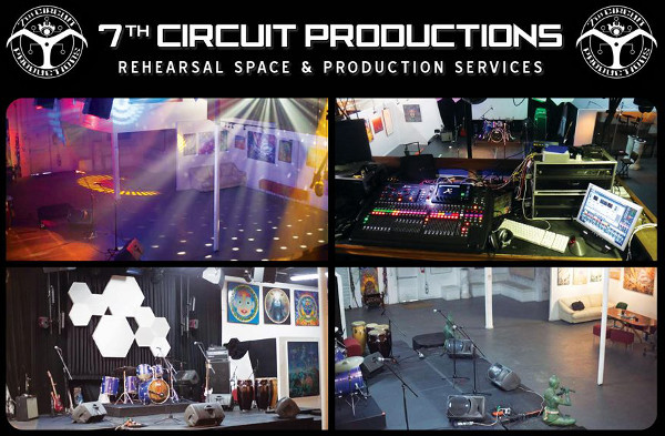 7th_Circuit_Productions